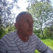 Василий 50 Лабинск