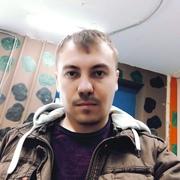 Евгений 34 Саратов