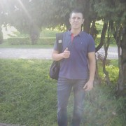 Александр 35 Тверь