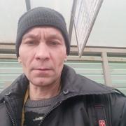 Виталий 52 Москва