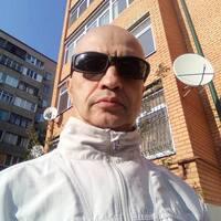 Григорий, 21 год, Лев, Орск