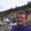 Михайло, 40, г.Бучач