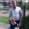 Женя, 37, г.Беловодск