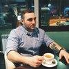 Artem, 24, г.Юрга