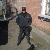 Виктор, 45 лет, Рак, Харьков