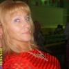 Татьяна, 44, г.Приозерск