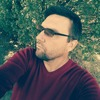Карлос, 44, г.Шахты