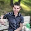 Илья, 24, г.Димитровград