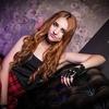 Анна, 27, г.Барановичи