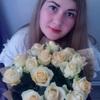 Ольга, 36, г.Обнинск