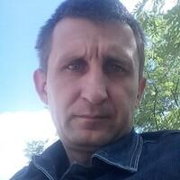 Толя, 39 лет, Овен, Пенза
