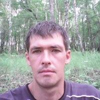 Roman, 40 лет, Овен, Тольятти
