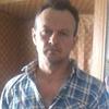 Олег, 47, г.Авдеевка
