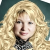 Светлана, 46, г.Тростянец