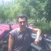 Андрей 43 Ростов-на-Дону