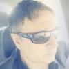 echy, 49, г.Pescara