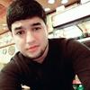 parviz, 24, г.Душанбе