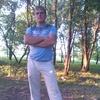 Александр, 27, г.Куркино