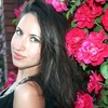 Анна, 32, г.Днепродзержинск