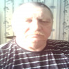 Олег, 58, г.Усмань