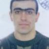 Slava, 41, г.Тбилиси