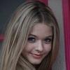 Мария, 16, г.Нижний Новгород