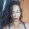 Ксения, 35, г.Ангарск