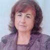 мара, 73, г.Полоцк