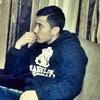 Sabrian Ya Nafsi, 21, г.Ашт