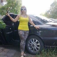 Леночка, 46 лет, Дева, Челябинск