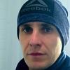 Андрей, 36, г.Алдан