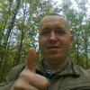 Бервинов, 42, г.Ташкент