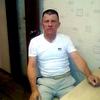 Алексей, 46, г.Набережные Челны