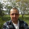 Анатолий, 36, г.Каменец-Подольский