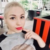 Валерия, 28, г.Екатеринбург
