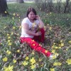 Александра, 39, г.Волгоград