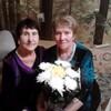 Надежда Бутузова ( Як, 65, г.Ордынское
