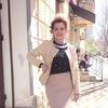 Ирина, 55, г.Новороссийск