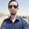 nassir zamir, 32, г.Эр-Рияд