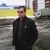 Валентин, 44, г.Пермь