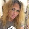 Надин, 34, г.Феодосия