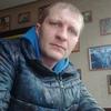 Руслан, 38, г.Таллин