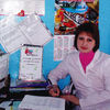 Валентина, 44, г.Зачепиловка