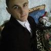 Віталік, 21, г.Замбрув