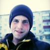 Владимир, 26, г.Грязи