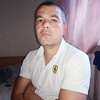 Азам, 34, г.Санкт-Петербург
