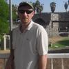 Евгений, 42, г.Электрогорск