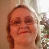 Наталья, 52, г.Кировград
