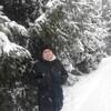 Виталий, 32, г.Луцк