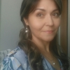 Наталья, 45, г.Салехард